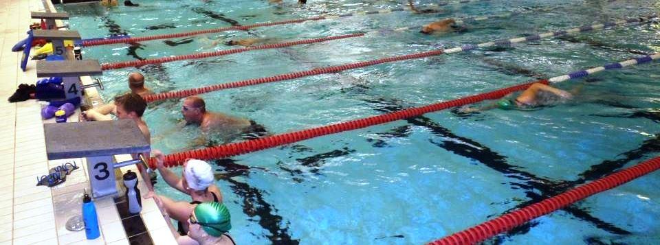 Bildspel-Simning