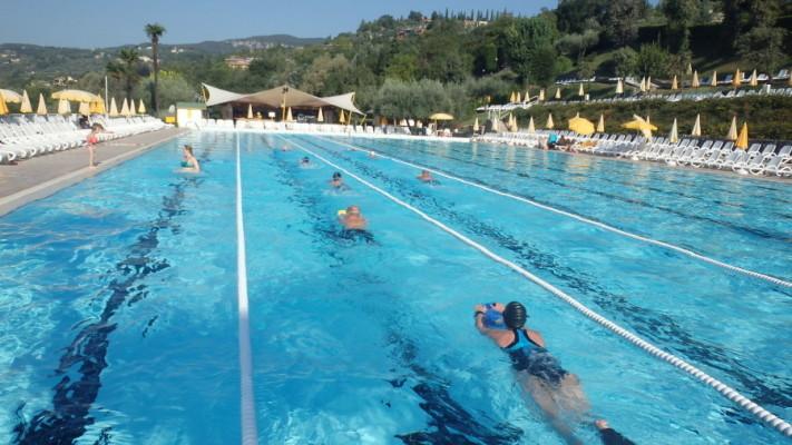 Poiano pool1