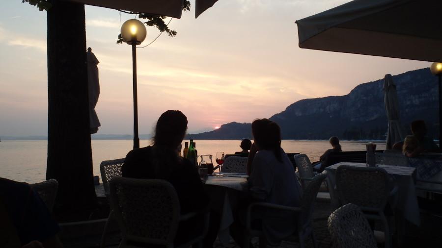 Lago Di Garda3